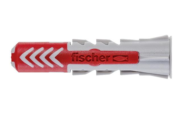 Fischer Dübel Duo Power Produktbild
