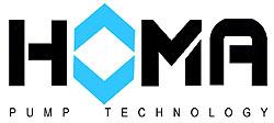 Logo Homa