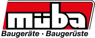 Logo Müba