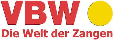 Logo VBW